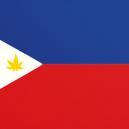 Ley antidroga en Filipinas