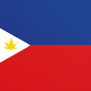 Ley antidroga en Filipinas