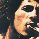 Cultura del cannabis en Jamaica