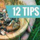 12 Consejos Para Una Gran Experiencia Con Trufas