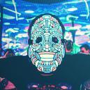 Mejores festivales de psytrance en Europa para 2017