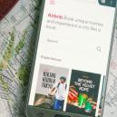Las mejores escapadas de Airbnb para una experiencia psicodélica