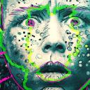 10 drogas (legales) que inducen viajes psicodélicos