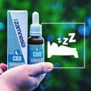 Super Sleep de Zamnesia: la forma más rápida y natural de dormir