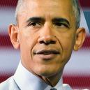 5 Famosos Que Nunca Te Imaginarías Que Apoyan La Marihuana