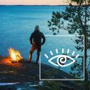 El Viaje Místico De Una Búsqueda De Visión: ¿Qué Es Y Por Qué Practicarla?