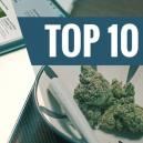 Top 10 De Canales De Youtube Para Fumetas