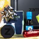 Los 10 Mejores Regalos Cannábicos Por Menos De 10€