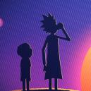 Las 10 Mejores Razones Por Las Que Rick Y Morty Es La Mejor Serie De Fumetas De Todos Los Tiempos