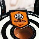 Top 10 De Cepas De Cannabis Kannabia Seeds