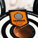 Top 10 De Cepas De Cannabis Kannabia Seeds