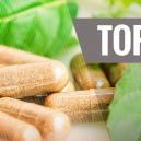 Top 7 De Los Mejores Nootrópicos Para Mejorar El Rendimiento Mental