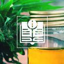La Guía Definitiva Para Comprar Aceite De CBD