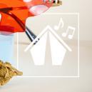 Guía de Supervivencia para Festivales: Lista del Equipaje Esencial