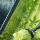 Cómo Hacer Helado de Cannabis