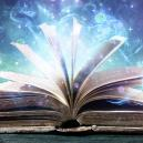 Los 10 Mejores Libros sobre Psicodélicos