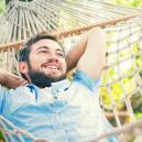 Cómo se Alivia el Estrés con el Cannabis