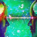 ¿Telepatía Psicodélica? Primera Comunicación Cerebro-Cerebro