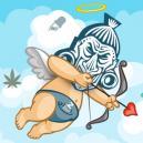 5 Ideas Para Un San Valentín Con Cannabis