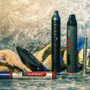 Vapear de Forma Económica: Los Mejores Vaporizadores Económicos Portátiles