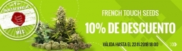 Oferta French Touch Seeds