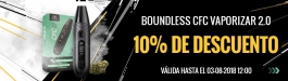 Oferta Boundless CFC 2.0