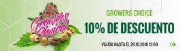 Oferta Growers Choice